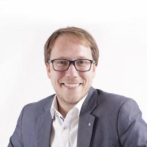 Filip Chvátal RNDr., PhD.