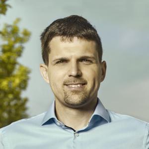Mgr. Petr Hladík
