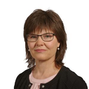Eliška Vondráčková