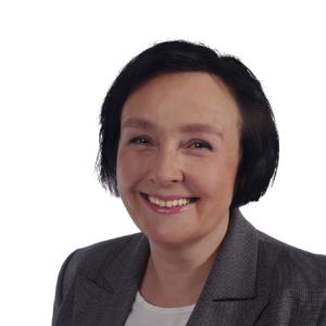 Marie Oujezdská