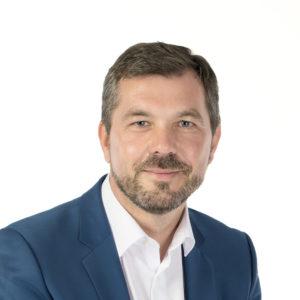 Mgr. Filip Leder