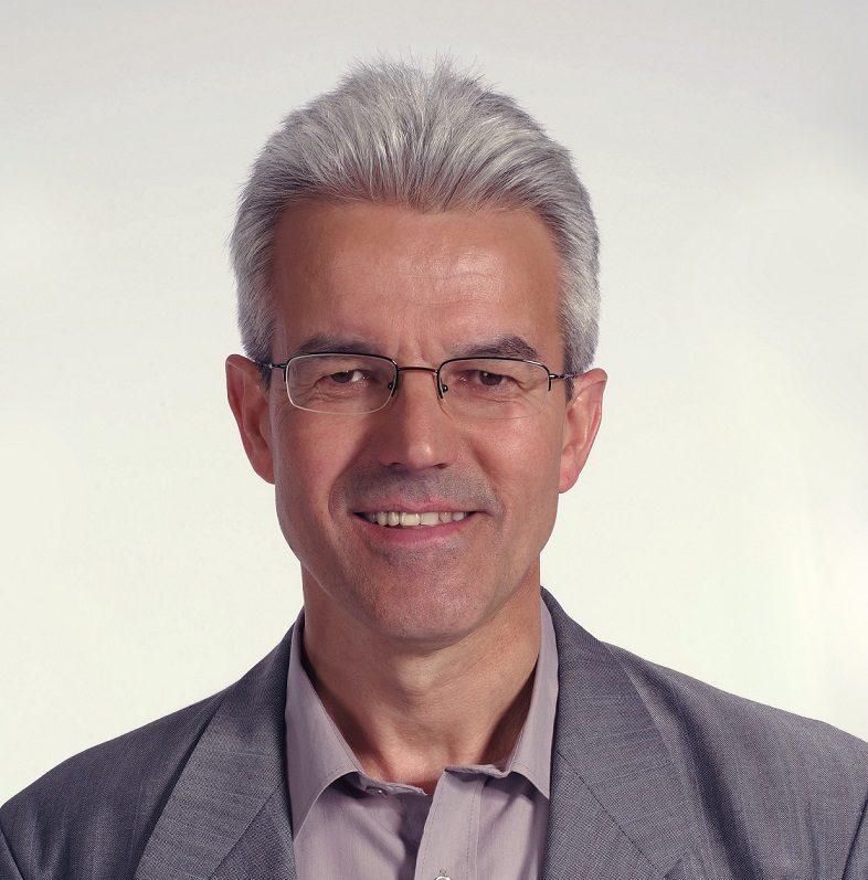 KDU-ČSL vMedlánkách povede současný radní Dobeš