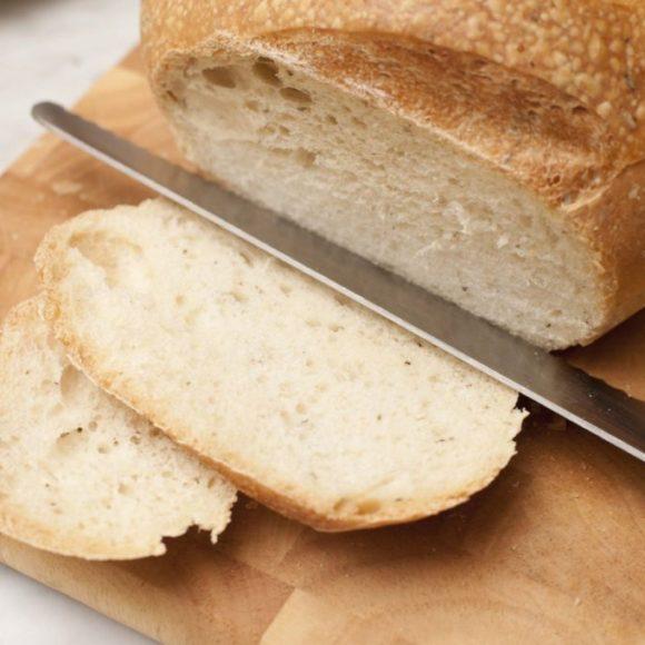 Chci, aby se v brněnských školách vařilo pro děti s bezlepkovou, bezlaktózovou či diabetickou dietou