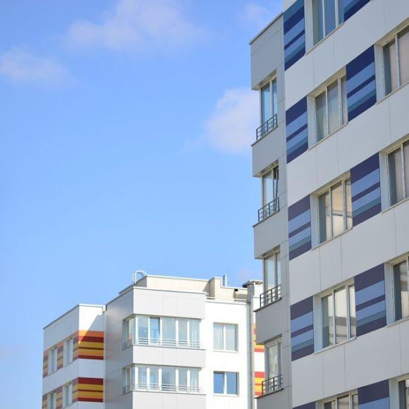 Brno zajistí družstevní bydlení pro střední třídu i po zpřísnění hypoték