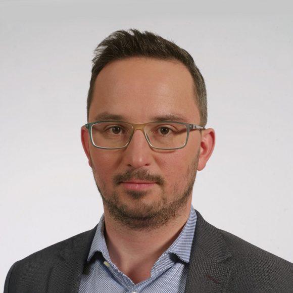 KDU-ČSL a TOP09 půjdou v Bosonohách do voleb společně