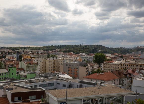 Zůstanou městské firmy dále městu?