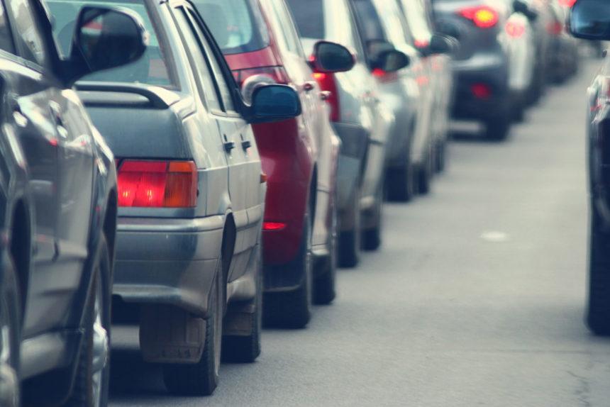 Existuje řešení, jak zlepšit průjezdnost Brnem během oprav?