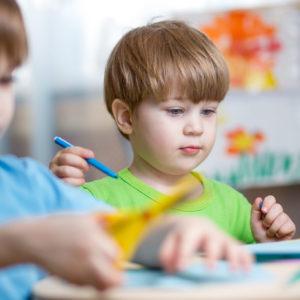 Vznikne plán pro rodiče malých dětí, kteří se chtějí vrátit brzy do práce?