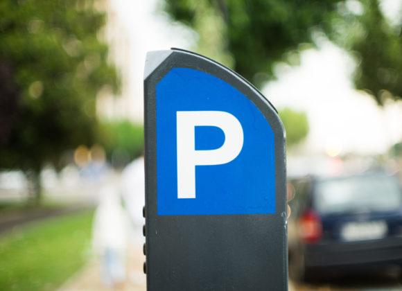 Budou si moci městské části samy nastavit pravidla pro parkování v modrých zónách?