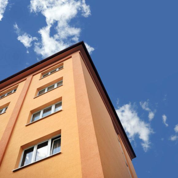 Družstevní bydlení – včem bude výhodné a pro koho je určeno?