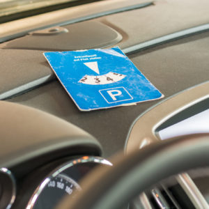 Půjde v brněnských modrých zónách parkovat zdarma aspoň krátkodobě?