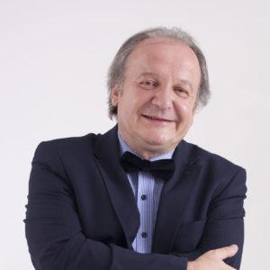 7. Haičman Jiří Ing. Mgr.