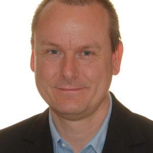 5. Ing. Martin Horálek