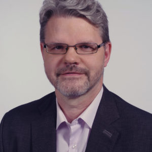 1. Miroslav Klimeš