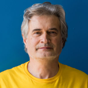 3. Petr Cajzl