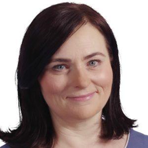 Mgr. Hana Pospíšilová