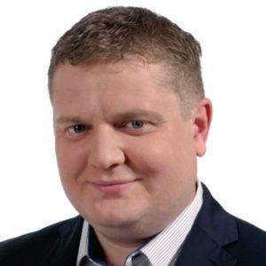 Jiří Hasoň
