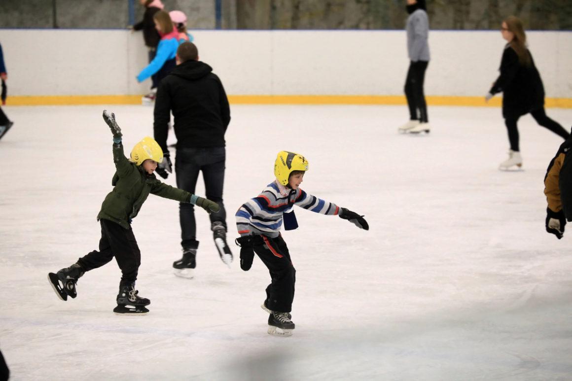 Dny otevřených brněnských sportovišť navštívilo přes 7 000 lidí