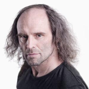 Zdeněk Papoušek PhDr.