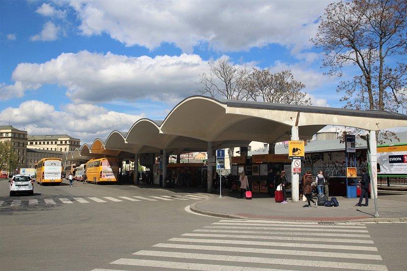 Brno pokračuje ve snižování bariér