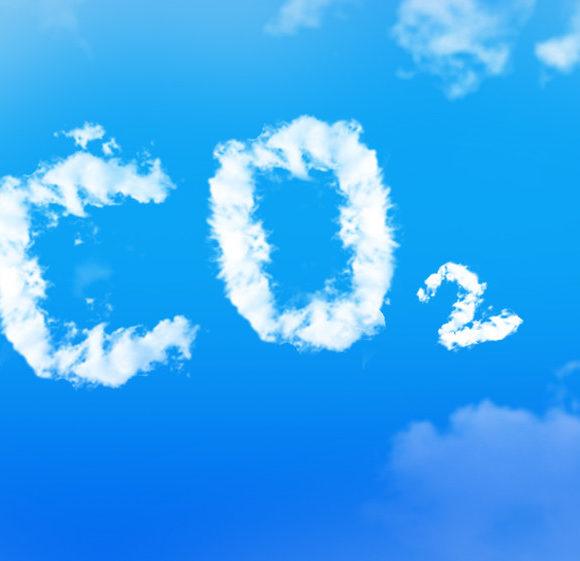 Město požádá firmy a univerzity o spolupráci při snižování emisí CO2