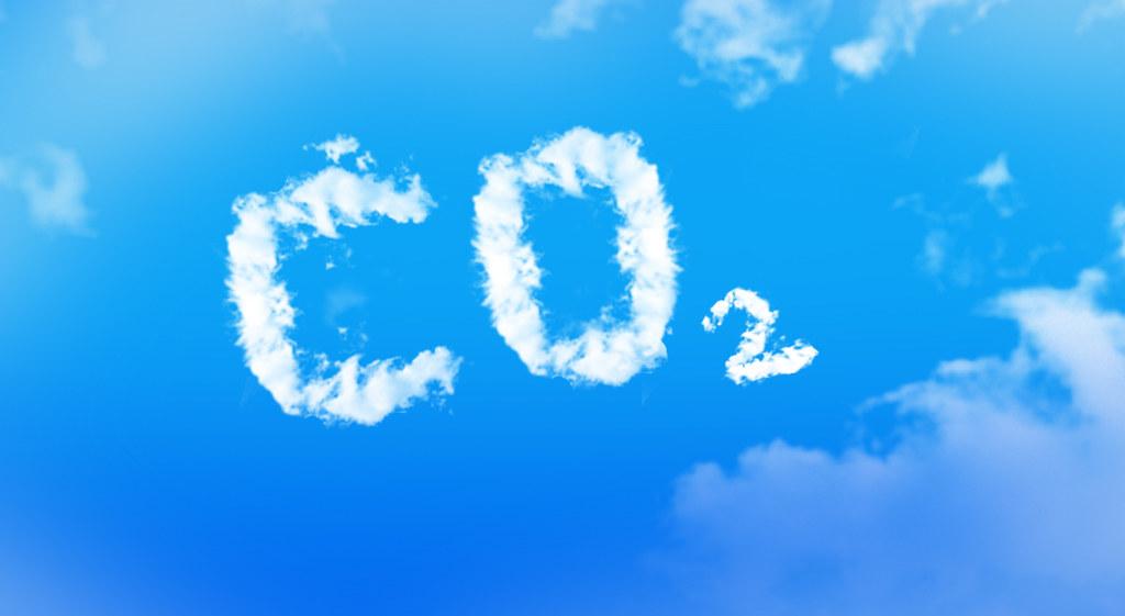 Město Brno výrazně snížilo uhlíkovou stopu magistrátu