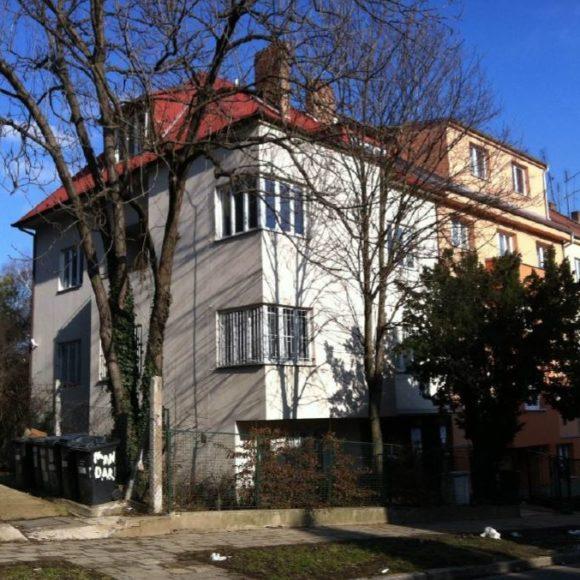 Vedení města Brna podporuje zachování krizového centra pro děti