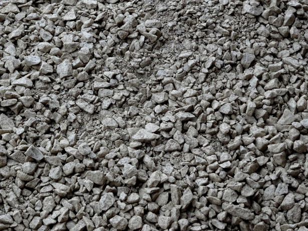 Těžba štěrkopísku může ovlivnit kvalitu pitné vody na Hodonínsku