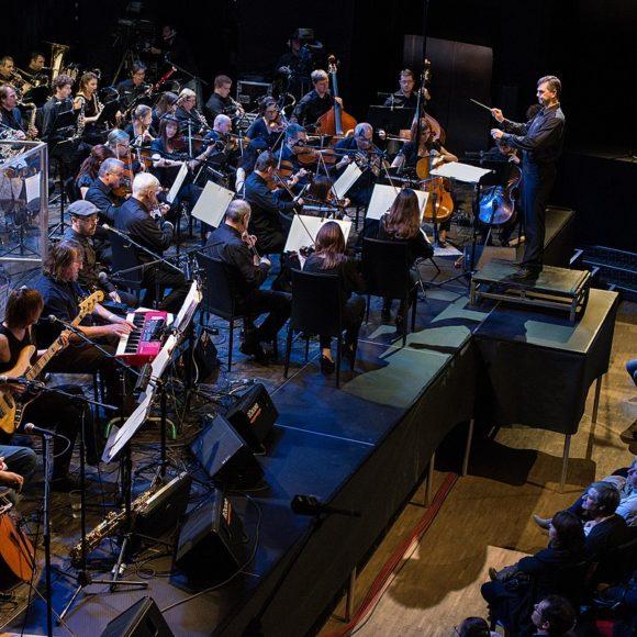 Oslavy výročí Sametové revoluce zakončí Filharmonie Brno velkolepým koncertem