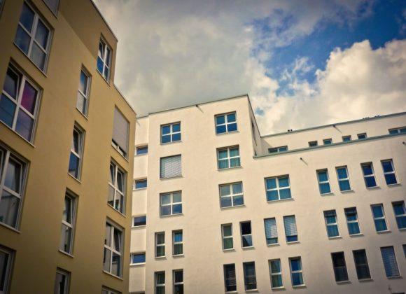 Brno-sever přijme nová kritéria pro přidělování městských bytů, původní byla zrušena