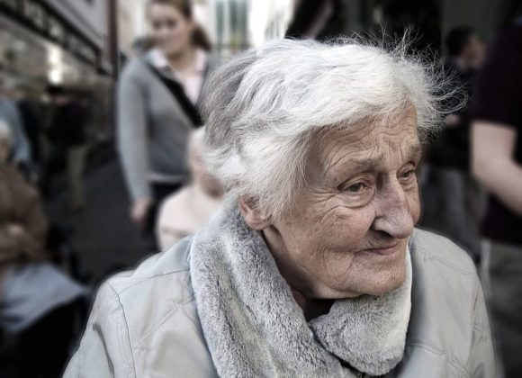 Vedení Líšně nespolupracuje směstem na vybudování domova pro seniory