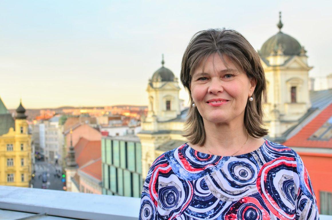 Kvůli nečinnosti vedení Líšně přijde Brno o dvacet milionů korun