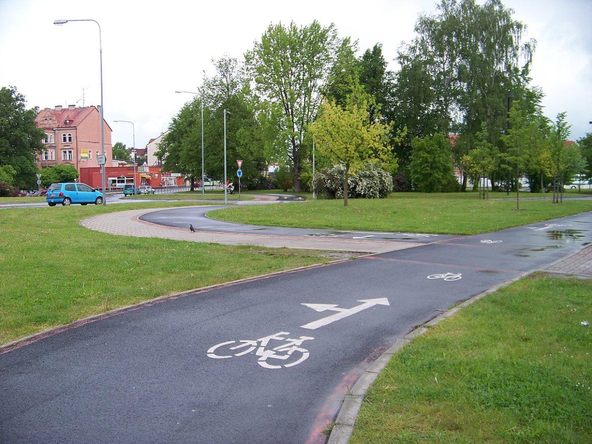 Cyklisté se mohou těšit na nové stezky v Brně a okolí