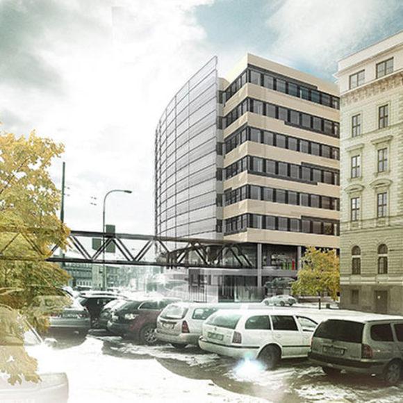 Město odkoupilo akcie společnosti CD CENTRUM COMS, nyní je stoprocentním vlastníkem