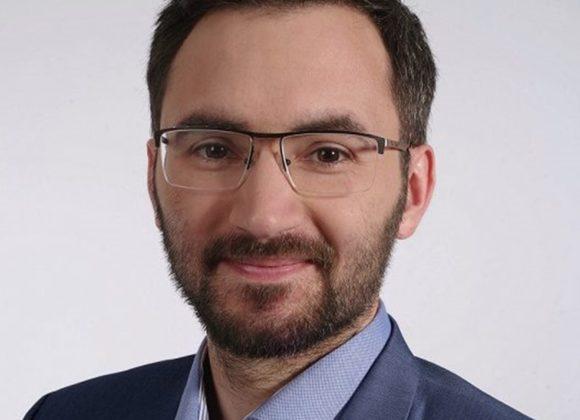 Kohoutovice mají nového starostu, lidovec Jakub Hruška chce otevřít radnici lidem