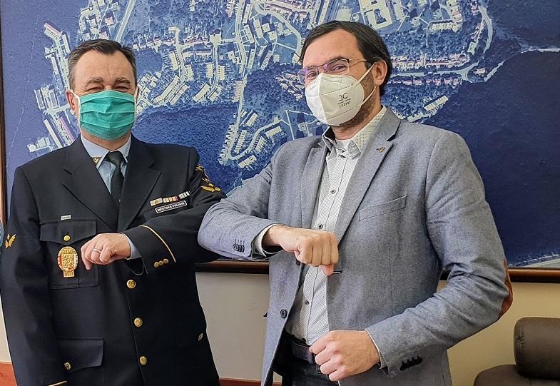 Lidé v Kohoutovicích si zaslouží pozornost, říká nový starosta  Jakub Hruška