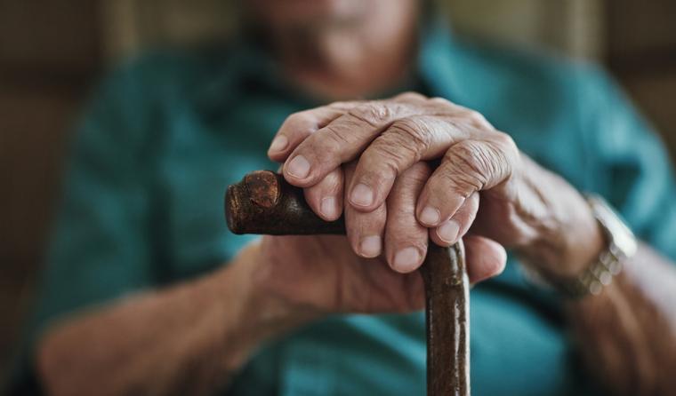 Byty se zvýšenou přístupností zkvalitní život seniorům a lidem s omezenou hybností