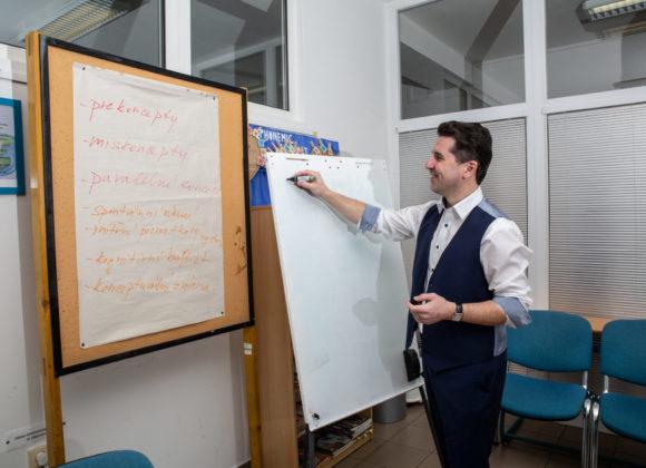 Brněnské školy mohou opět čerpat finance z evropských fondů